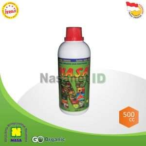 Gambar POC NASA 500ml