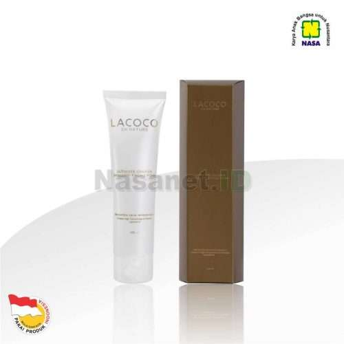 Golden Swallow Facial Foam